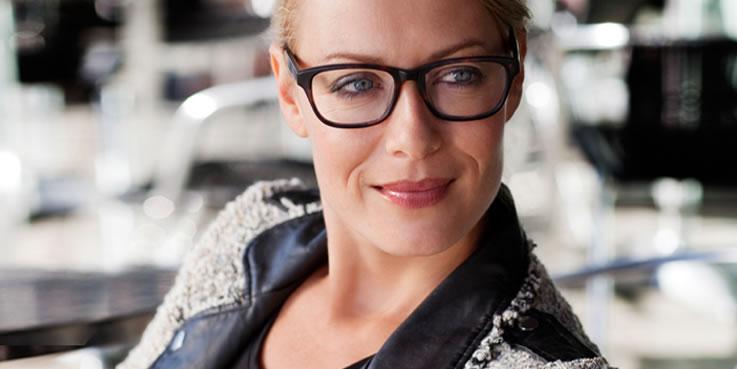 3590e657762d Prisguide til briller - Tilpas din brillepris til dine øjne her ...