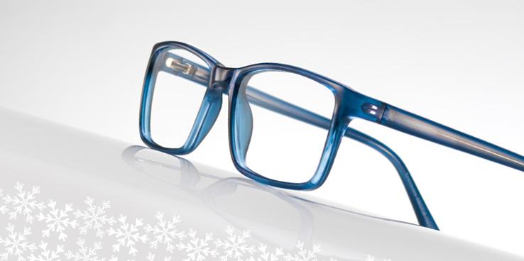 Gratis briller