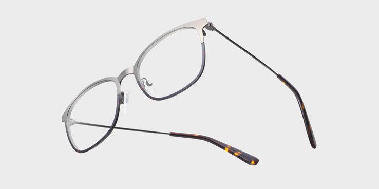 Køb briller fra 795 kr. og få gratis antirefleks og hærdning