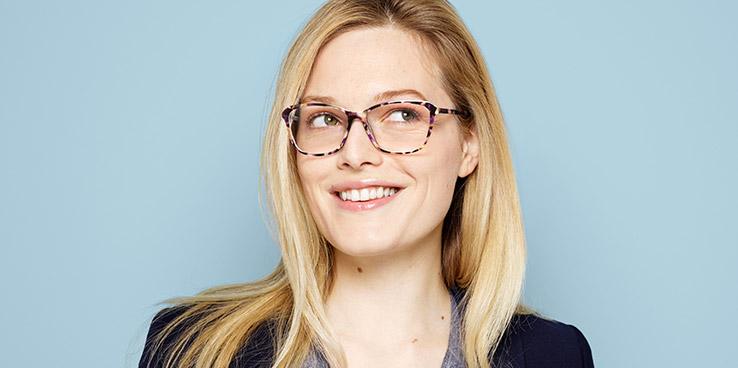587c78a00753 Tilbud på briller og kontaktlinser hos Louis Nielsen