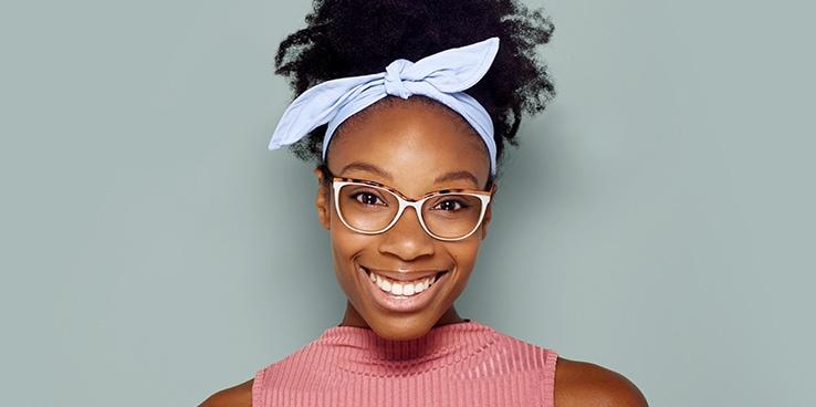Spar 1000 kr. på alle designerbriller