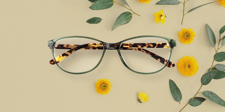 bb10fc9ba29e Tilbud på briller og kontaktlinser hos Louis Nielsen