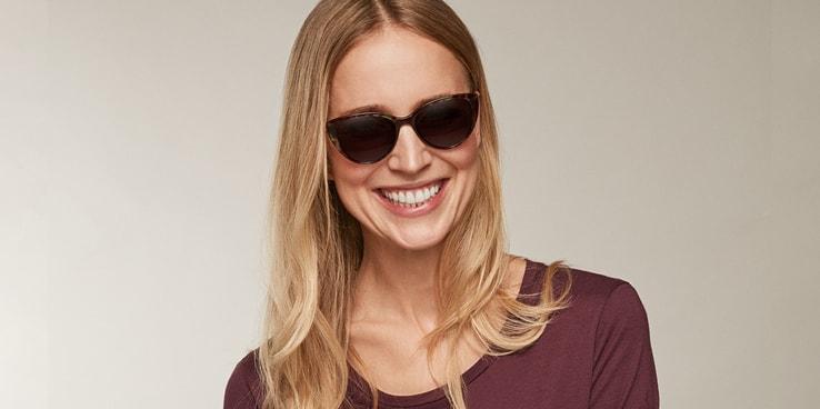 aa428808482 Tilbud på briller og kontaktlinser hos Louis Nielsen | Louis Nielsen