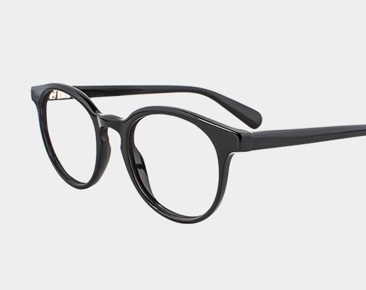 45cd68392796 Briller uden styrke tiger