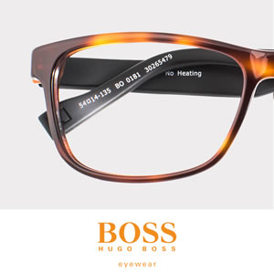 louise poulsen briller