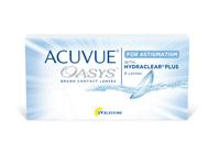 Acuvue-Oasys-bygningsfejl_189x128