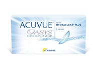 Acuvue-Oasys_189x128