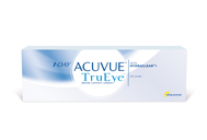 Acuvue-Trueye_189x128