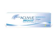 Acuvue-moist-bygningsfejl_189x128