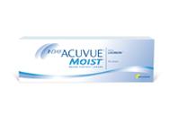 Acuvue-moist_189x128