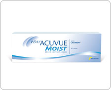 Acuvue_225x182