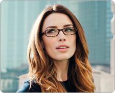 Få tips til valg af brillestel