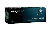 Easyvision Umere multifocal
