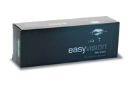 Easyvision daily virision