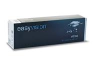 Easyvision daily vitrea