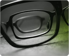 optikerassistent_225x182