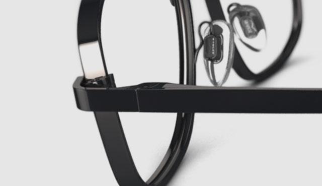 84a7fdaaa069 ... august samlede en 5. klasse på Virupskolen 179 par brugt briller ind.  De linser i abonnement Sikkerhedsbriller ... Prøv vores stel til store  styrker hos ...