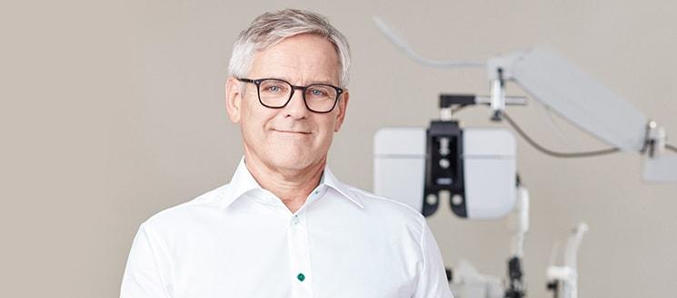980a8ba94d12 Klar pris på dine briller - Beregn din brillepris online her ...