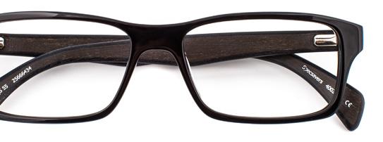 quiksilver briller