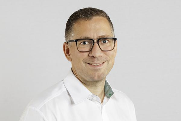 e6616fa53feb Optiker i Bilka Kolding - Find dine nye briller hos os - Book ...